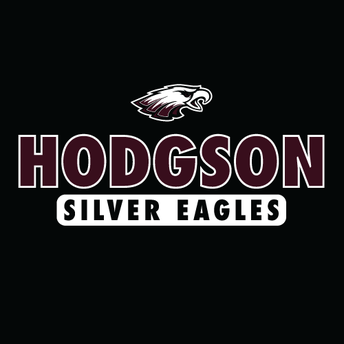Hodgson Vocational Technical High School