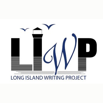 Get to know the Long Island Writing Project!