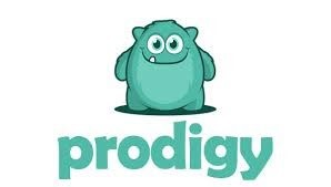 Prodigy Club( 8 more spots available)