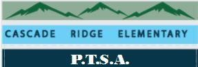 NEWS FROM THE PTSA