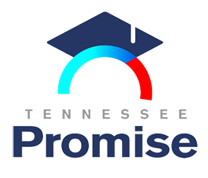 TN Promise Mandatory Meeting for Seniors