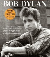 Chronicles, Volume One   by Bob Dylan  2004