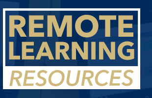 Link to Remote Learning