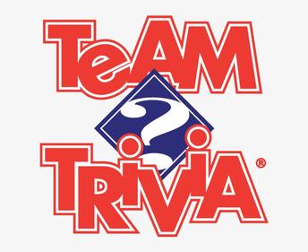 PTA Team Trivia