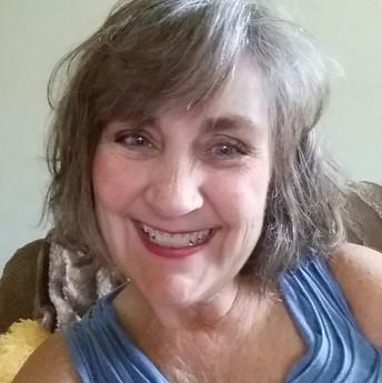 Jill Horton