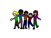 Kids Club Consultants, Inc.