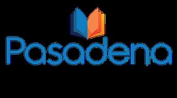 Socio Comunitario del Año: The Pasadena Educational Foundation