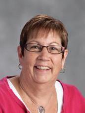 Susan Gadomski