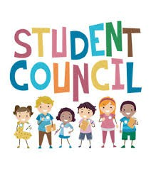 Student Council Results...
