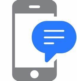 Not Receiving Text Messages?