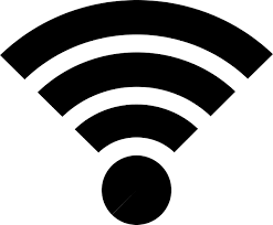 ACCESS TO WIFI
