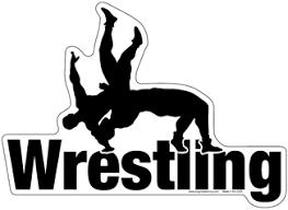 Wrestling HOME Match vs. El Dorado