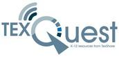 TexQuest: Premium Digital Resources for Curriculum Integration