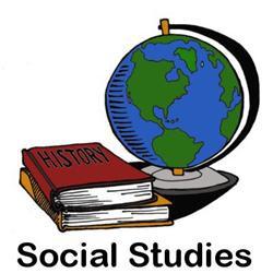 The 5 Clue Challenge in Social Studies