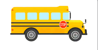 2020-2021 Middle School BUSING - REGISTER ONLINE NOW