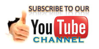 TJHS YouTube Channel