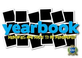 Get your Surfer Yearbook!