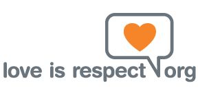 Love is Respect!