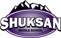 Shuksan Middle School