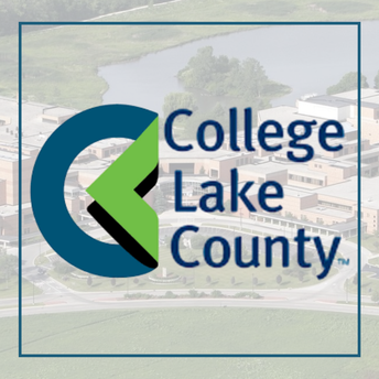 College of Lake County Information