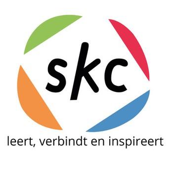 Stichting voor Kennis en Sociale Cohesie