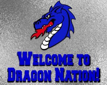 Get Your Dragon Gear!