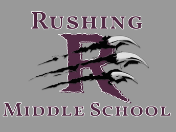 Rushing Middle School