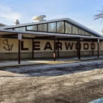 LEARWOOD MIDDLE SCHOOL