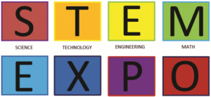 STEM Expo is Approaching