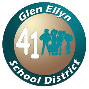 STAY CONNECTED WITH DISTRICT 41 ON FACEBOOK AND TWITTER
