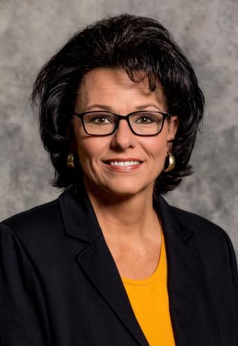 Tracey Erickson, SDSU Extension Dairy Field Specialist