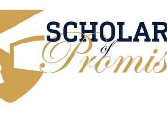 Scholars of Promise