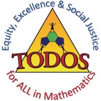2021 TODOS CONFERENCE (Jun. 28-30)