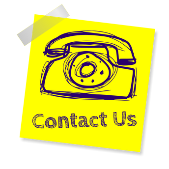 Contact Us – We Will Find a Solution