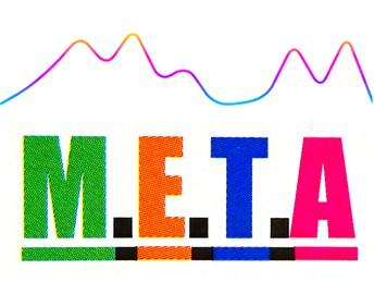 M.E.T.A.