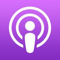 Podcast til að búa til útvarpsþátt