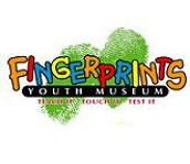 This Week's Vendor Spotlight: Fingerprints Youth Museum