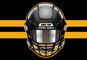 Support Klein Oak Football