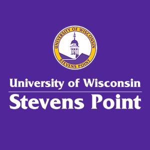 UW Stevens Point Special Visit Opportunities