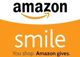 Amazon Smile Purchases