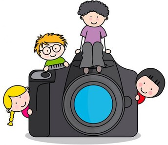 Picture Day / Re-takes