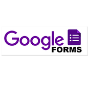 Go Paperless with Google Forms