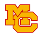 MCHS Counseling