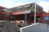 Union Chapel Elementary School