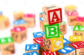 Kindergarten Readiness Assessment: Teacher Certification