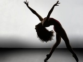Contemporary Classes - You Asked For It!