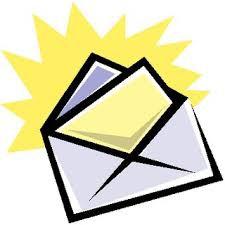 Teacher Placement Letters