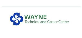 Wayne Technical and Career Center Honor Roll for the Second Quarter