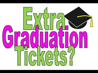 Academy graduates who are Liberty High School Students---