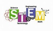 Thursday, April 20th ~  Stem Open House 5:30 pm